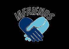 Iafriends